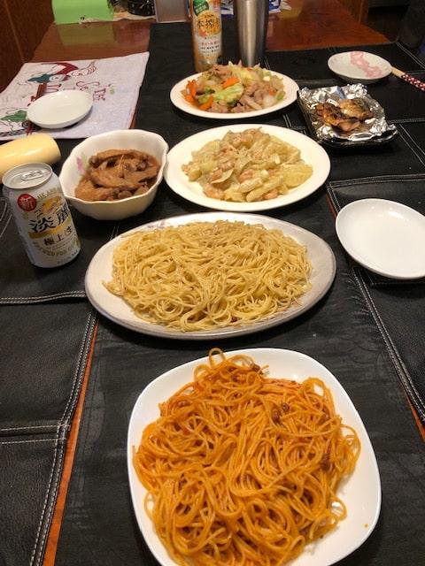 名古屋の格安屋内トランクルーム、レンタルストレージ24堀田 料理1
